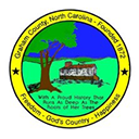 Logo for Graham County
